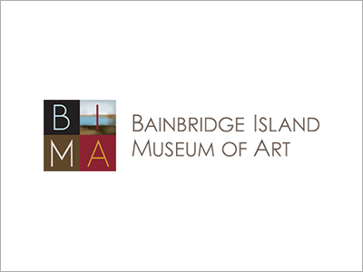 Bainbridge Island Museum of Art Project