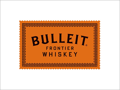 Bulleit Whiskey UX Research